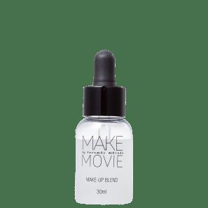 Make Movie - Diluidor de Maquiagem