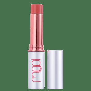 MOOI Multi-Stick My Girl - Bastão Multifuncional