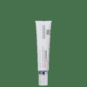 La Roche-Posay Redermic Retinol - Anti-Idade 30ml