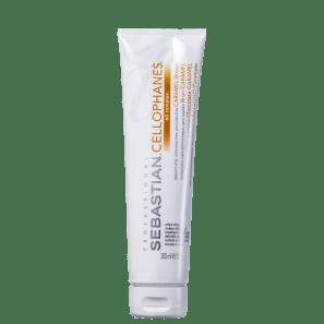Sebastian Professional Cellophanes Caramel Brown - Tonalizante 300ml