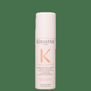 Kérastase Fresh Affair - Shampoo a seco