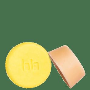 Kit Lola Cosmetics em Barra Nutritivo Duo