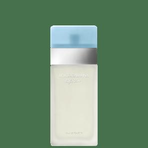 Perfume Feminino Dolce & Gabbana