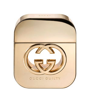 Gucci Guilty Eau de Toilette - Perfume Feminino 50ml