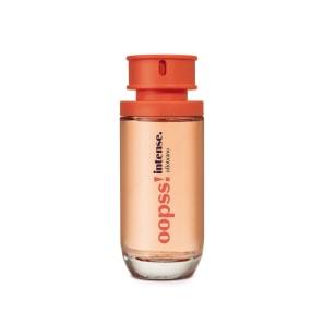 Intense Oopss! Desodorante Colônia 50ml
