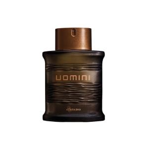 Uomini Desodorante Colônia 100ml