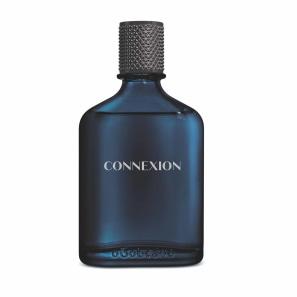 Boticollection Connexion Desodorante Colônia 100ml