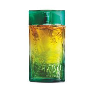 Arbo Liberté Desodorante Colônia 100ml