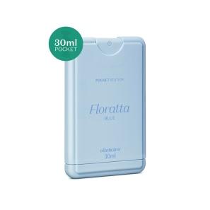 Floratta Blue Desodorante Colônia Pocket 30ml