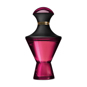 Alchemists Rose Eau de Parfum 75ml