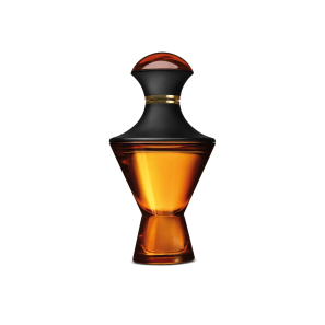 Alchemists Oud Eau de Parfum 75ml