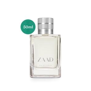 Zaad Eau De Parfum 50ml