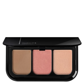 Paleta Blush Pink Make B. Sun Hit, 8g