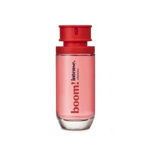 Intense Boom! Desodorante Colônia 50ml