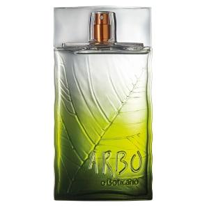 Arbo Reserva Desodorante Colônia 100ml