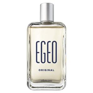 Egeo Original Desodorante Colônia 90ml