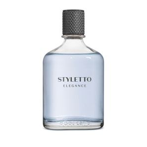 Boticollection Styletto Desodorante Colônia Elegance 100ml