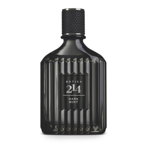 Botica 214 Dark Mint Eau De Parfum 90 ml
