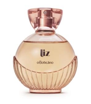 Liz Desodorante Colônia 100ml