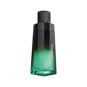 Malbec Vert Desodorante Colônia 100ml