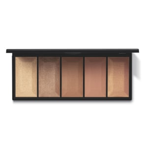 Palette Glow Multifuncional Make B. Sun Hit