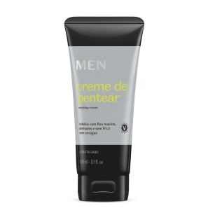 Creme de Pentear MEN 150ml