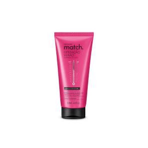 Leave-in Protetor Match Operação Verão 120ml