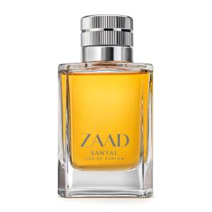Zaad Santal Eau de Parfum 95ml