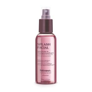 Splash Fixador de Maquiagem Intense Superfresh 110ml