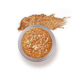 o Boticário Intense Power Glitter Jelly Ouro - Sombra