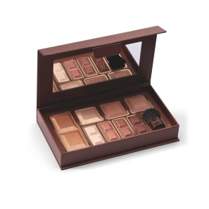 Palette Multifuncional Cocoa Make B.