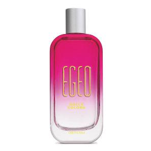 Egeo Dolce Colors Desodorante Colônia 90ml