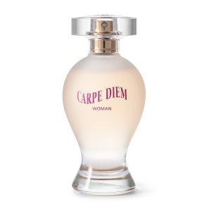 Boticollection Carpe Diem Woman Desodorante Colônia