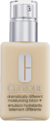 Clinique Dramatically Different Moisturizing Lotion+ - Hidratante Facial 125ml