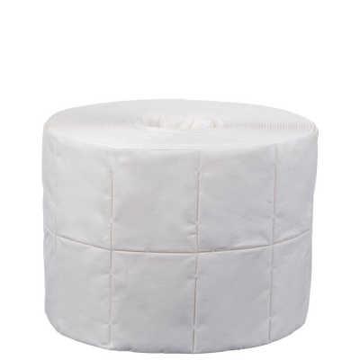 Alessandro International Pad Roll - Algodão Especial (500 Peças)