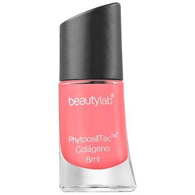 Beautylab Romantic Chic - Esmalte 8ml