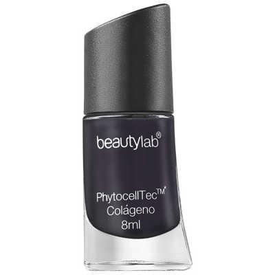 Beautylab Violet - Esmalte 8ml