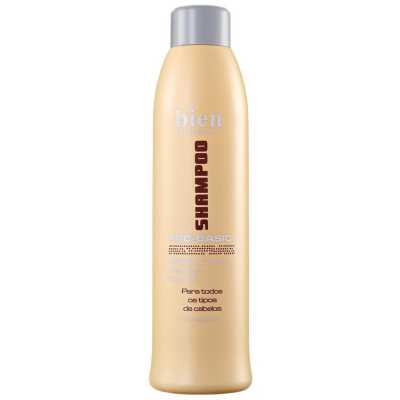 Bien Professional Pro-Basic - Shampoo 900ml