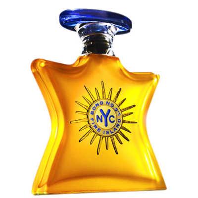 Bond N.9 Perfume Unissex New York Fire Island - Eau de Parfum 50ml