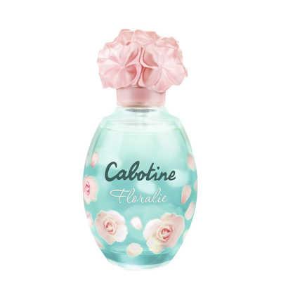 Grès Cabotine Floralie Perfume Feminino - Eau de Toilette 100ml