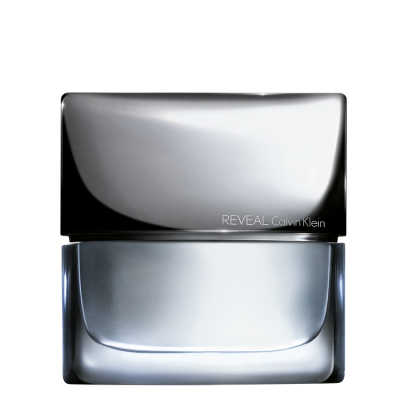 Calvin Klein Reveal Men Perfume Masculino - Eau de Toilette 100ml