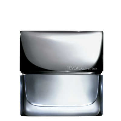 Calvin Klein Reveal Men Perfume Masculino - Eau de Toilette 50ml