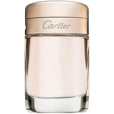 Cartier Baiser Volé Feminino - Eau de Toilette 50ml