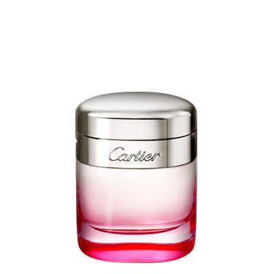 Cartier Baiser Volé Lys Rose Perfume Feminino - Eau de Toilette 50ml