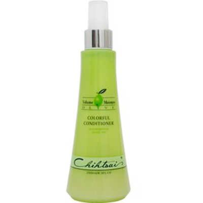 Chihtsai Olive Colorfull Conditioner - Condicionador Leave-In Spray 250ml