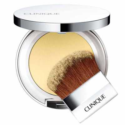 Clinique Redness Solutions Instant Relief Mineral Powder - Pó Compacto 11,6g