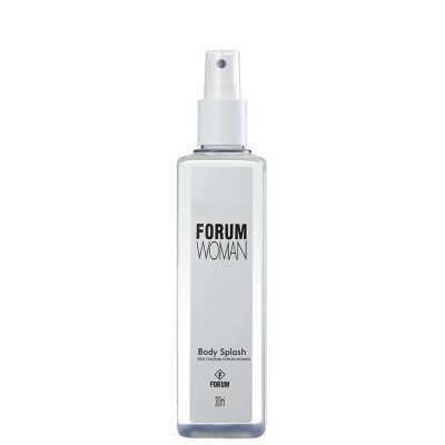 Forum Woman Body Splash - Spray Corporal 300ml