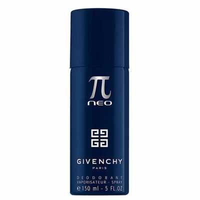 Givenchy Pi Neo - Desodorante Masculino 150ml