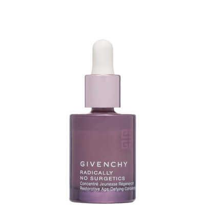 Givenchy Radically No Surgetics Restorative Age-Defying Concentrate - Sérum Anti-Idade 30ml