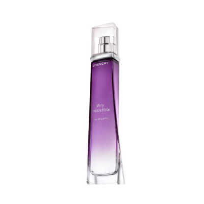Givenchy Very Irresistible Sensual Edp 30ml